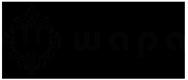 logo-wapa-final