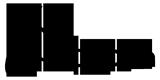 logo-wapa-fashion-store